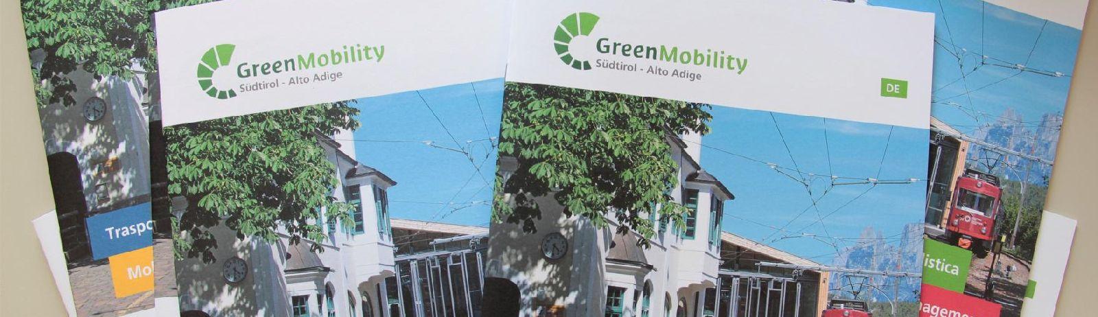 Brochure_Green_Mobility_01.JPG