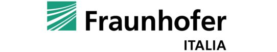 Fraunhofer_cropped.jpg