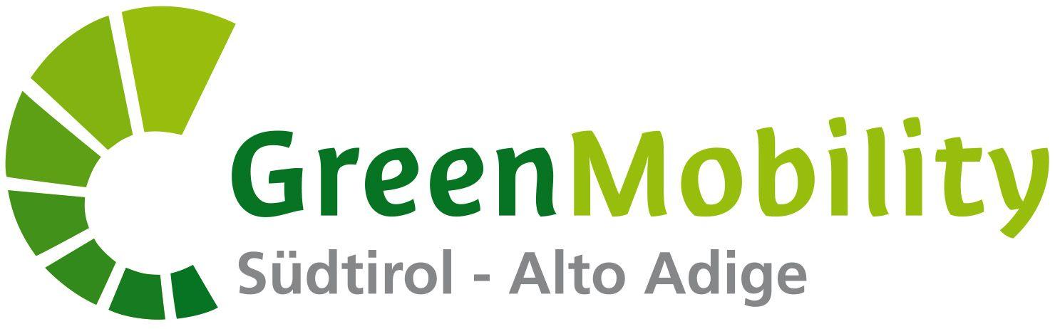 Logo_Green_Mobility_2017.jpg