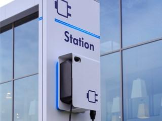 Stazioni di ricarica per auto elettriche eurac presenta uno studio - Lade bz ...